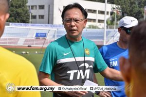 Ong Kim Swee Home Elementor